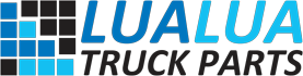 Lualua Truck Parts – Diesel Technic – European Truck Parts Logo